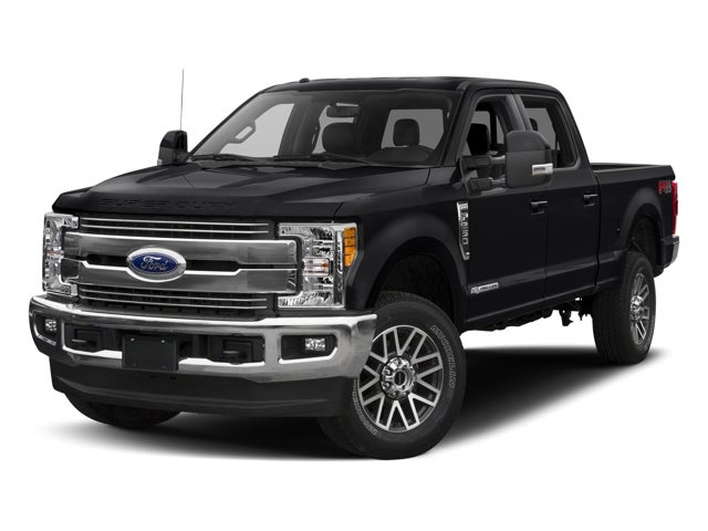 2017 ford super duty f 250 srw platinum in augusta ga ford super duty f 250 srw gerald. Black Bedroom Furniture Sets. Home Design Ideas