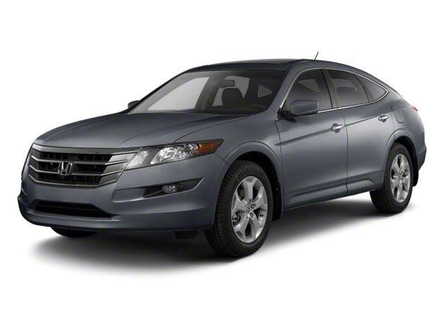 Honda dealer martinez ga new used cars for sale near for Honda dealers in georgia