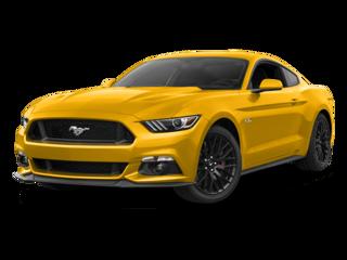 Car Dealerships In Augusta Ga >> Ford Dealer in Augusta, GA | Used Cars Augusta | Gerald ...