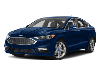 Fairway Ford Parts >> Ford Dealer In Augusta Ga Used Cars Augusta Gerald