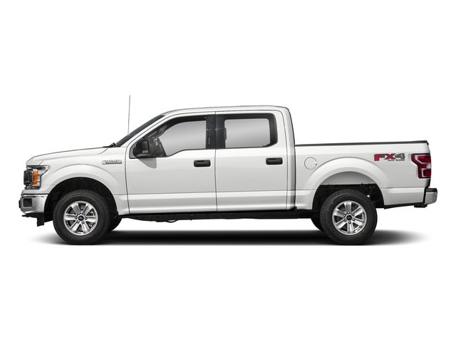 Ford Vehicle Inventory Augusta Ford Gerald Jones Ford