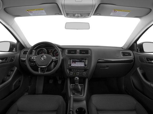 2016 Volkswagen Jetta 1.4 Ts >> 2016 Volkswagen Jetta 1 4t S
