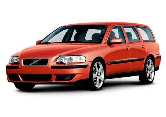 volvo xc70 hu-613 amplifier