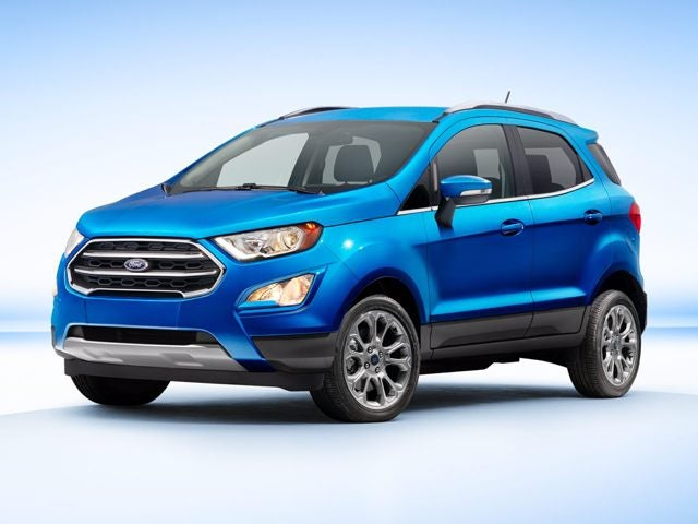Image Result For Ford Ecosport White Price