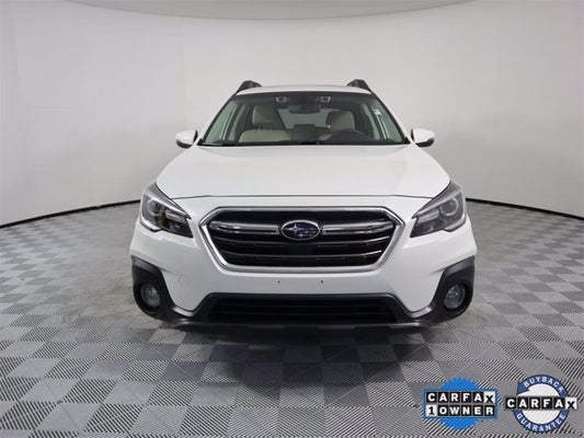 2019 subaru outback limited in augusta ga subaru outback gerald jones ford 2019 subaru outback limited