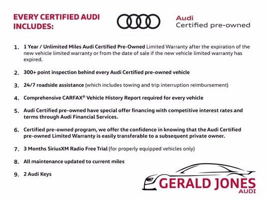 2019 Audi A5 Sportback Premium Plus In Augusta Ga Audi A5 Sportback Gerald Jones Ford