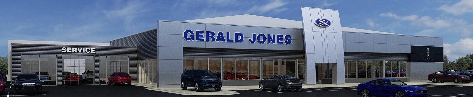 Gerald Jones Ford >> Gerald Jones Ford Sitemap Augusta Ga